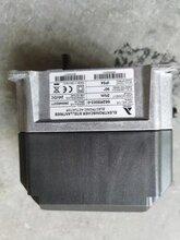 LAMTEC兰姆泰克伺服马达662R5003-0伺服电机图片