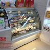 南京蛋糕冷藏柜多少钱