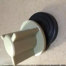 電鍍藥液過濾機配件棉芯管鎖母鎖帽鎖母螺母圖片