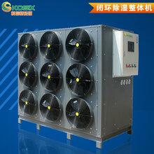 空气能热泵烘干机厂家-科信高效烘干品质一流