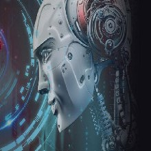 厦门智能外呼机器人图片
