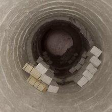 钢厂设备管道保温隔热陶瓷纤维棉山东厂家优质钢包专用陶瓷纤维耐材