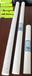 40寸線纏繞型PP棉插孔安裝外徑60-63mm內孔直徑28-20mm1米及1016mm二種規格