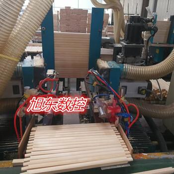 全自动木工出榫机、全自动木工双端出榫机
