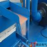 河南唐达电气铜米机详细参数