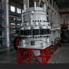 圓錐破碎機圓錐式破碎機pyd900900型圓錐破碎機圓錐碎石機