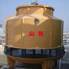供甘肃工业冷却塔和兰州电厂用冷却塔