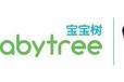 寶寶樹上可以投放增高廣告嗎_寶寶樹廣告投放效果如何