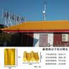 云南镇沅彝族哈尼族拉祜族自治复合琉璃瓦生产厂家