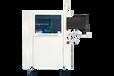 供應凱揚全自動錫膏印刷機KAYO-450