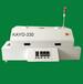 供應凱揚三溫區回流焊爐子真空回流焊小型回流焊KAYO-RF330