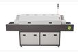 供應凱揚四溫區回流焊爐子真空回流焊無鉛小型回流焊KAYO-RF430