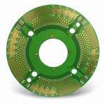 深圳线路板、pcb板、pcb电路板、印制电路板、线路板、铝基板