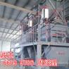 Fs免拆保温建筑模板设备厂家技术先进,fs外模板设备