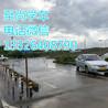 广州学车考驾照请注意了,至尚学车C1稳过