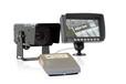荷蘭Orlaco工業重載視頻系統