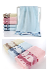 厂家直销,便宜礼品毛巾、活动促销赠品毛巾