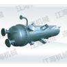熱銷高壓加熱器廠家量大從優,江海機械良心報價