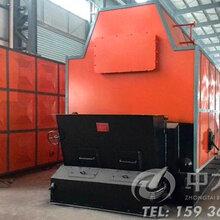 1吨蒸汽量生物质燃料锅炉厂家价格_1吨生物质蒸汽锅炉