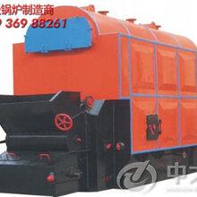 2吨蒸汽生物质燃料锅炉_2吨生物质锅炉厂家