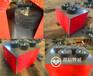 除銹機,小型鋼管除銹機除銹方法