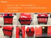 燃氣管道除銹機,多功能管子除銹設備除銹方法