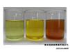 供应石蜡油,衡水石蜡油生产厂家-衡水佳润润滑油有限公司