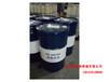 昆仑抗磨液压油,型?#29260;?#20840;,衡水昆仑总代理供应