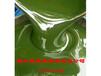 衡水石蜡油供应商供应化妆品级石蜡油,食品级石蜡油