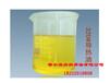 衡水?#23665;?#27833;,pvc增塑剂_衡水佳润润滑油有限公司