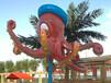 江西水上游樂設備大型水寨滑梯互動中型水寨浙江水上樂園設備廠家