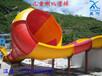河北水上樂園設備定制黑龍江水上游樂設施廠家星河水上游樂設備