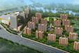 泰安泮河小鎮精裝兩室99平100萬高鐵片區送空中花園新證