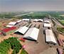 咸宁篷房厂家、商业巡展篷房、商业活动篷房出租出售
