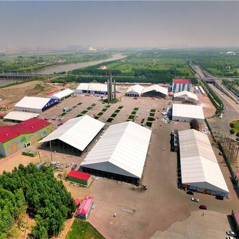 龙岩篷房厂家、商业巡展篷房、商业活动篷房出租出售
