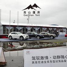 漳州篷房2车展篷房3博览会篷房生产厂家、欢迎咨询