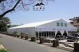 咸宁篷房、博览会篷房、车展篷房生产厂家、价格合理