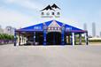 畢節篷房價格、啤酒節篷房、美食節篷房廠家、歡迎咨詢