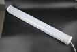 河南云軒照明廠家大量供應高亮度LED三防燈成品防水等級IP66冷庫燈防爆燈