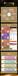 江蘇連云港小程序加盟,小程序代理創業,閃云科技小程序
