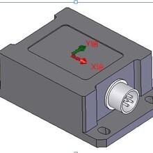 MMS-Q系列有線傾角傳感器圖片