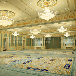 酒店地毯廠家直銷,金寶華盛,材質品種齊全,可定制!