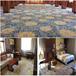 酒店客房地毯,酒店客房地毯定制,北京地毯廠家直銷