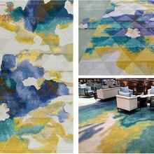 宾馆工程地毯价格,酒店地毯价格,金宝华盛地毯厂家直销!