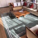 酒店客房地毯,北京地毯廠家直銷,品種多樣,材質多樣,還可定制!