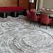 北京金寶華盛20年定制酒店羊毛地毯經驗