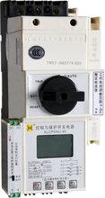 XLCPSNG系列控制与保护开关图片