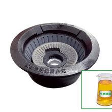 学校食堂节能改造-生物醇油灶具-燃料油
