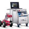 數字高清管道機器人X5-HS生產廠家