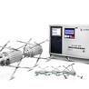 管道整體修復光固化修復系統X120-UV